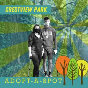 TPR_AAS_Crestview