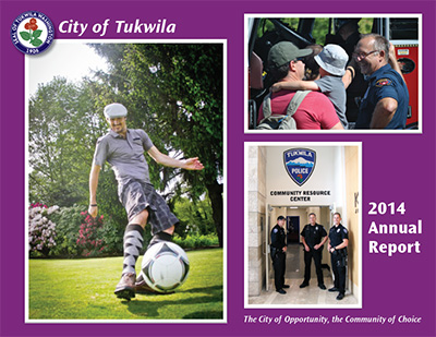 2014-Annual-Report-Cover