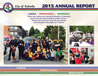 2015-Annual-Report-Cover