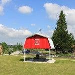 Codiga Park