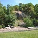 Duwamish Hill Preserve