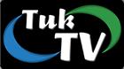 TukTV-logo