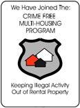 crime-free-multi-housing-program
