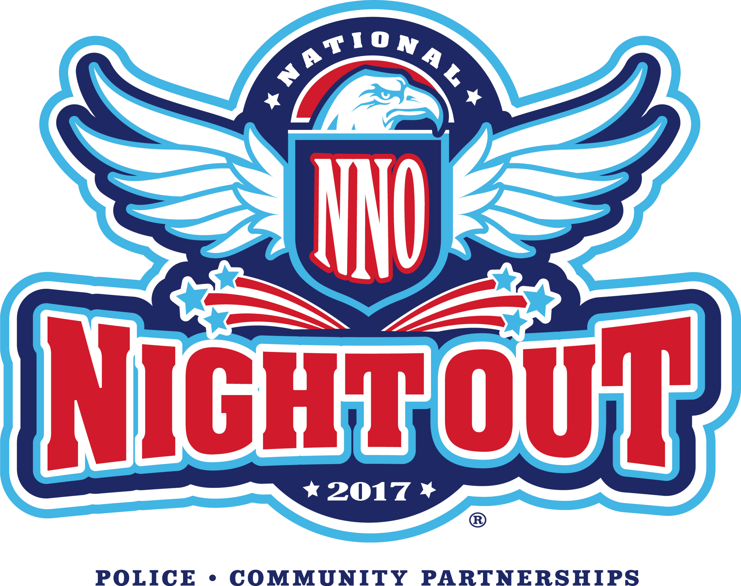 Night Out Against Crime City Of Tukwila