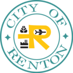 City of Renton LOGO