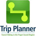 DCD-CTR-KCM trip_planner logo