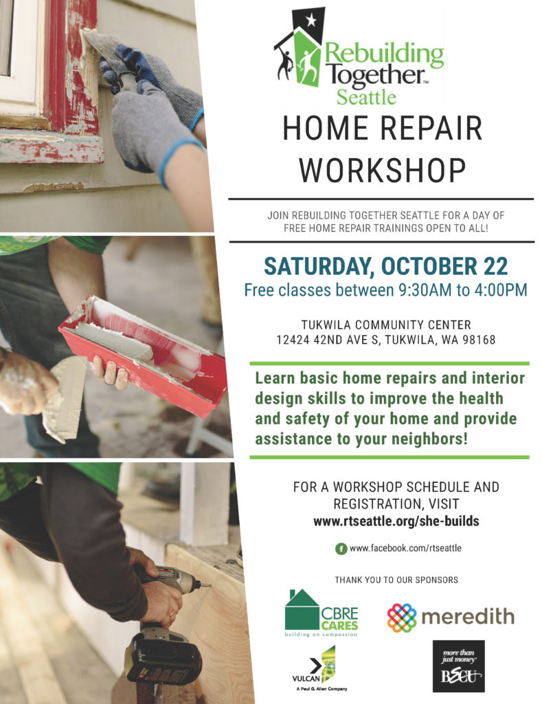 hs-she-builds-seattle-repair-workshop-flyer
