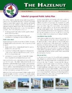 mayor-hazelnut-newsletter-10-16