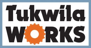Mayor-tukwila-works-logo