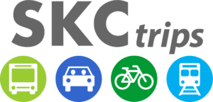 South King County Trips mobility icons