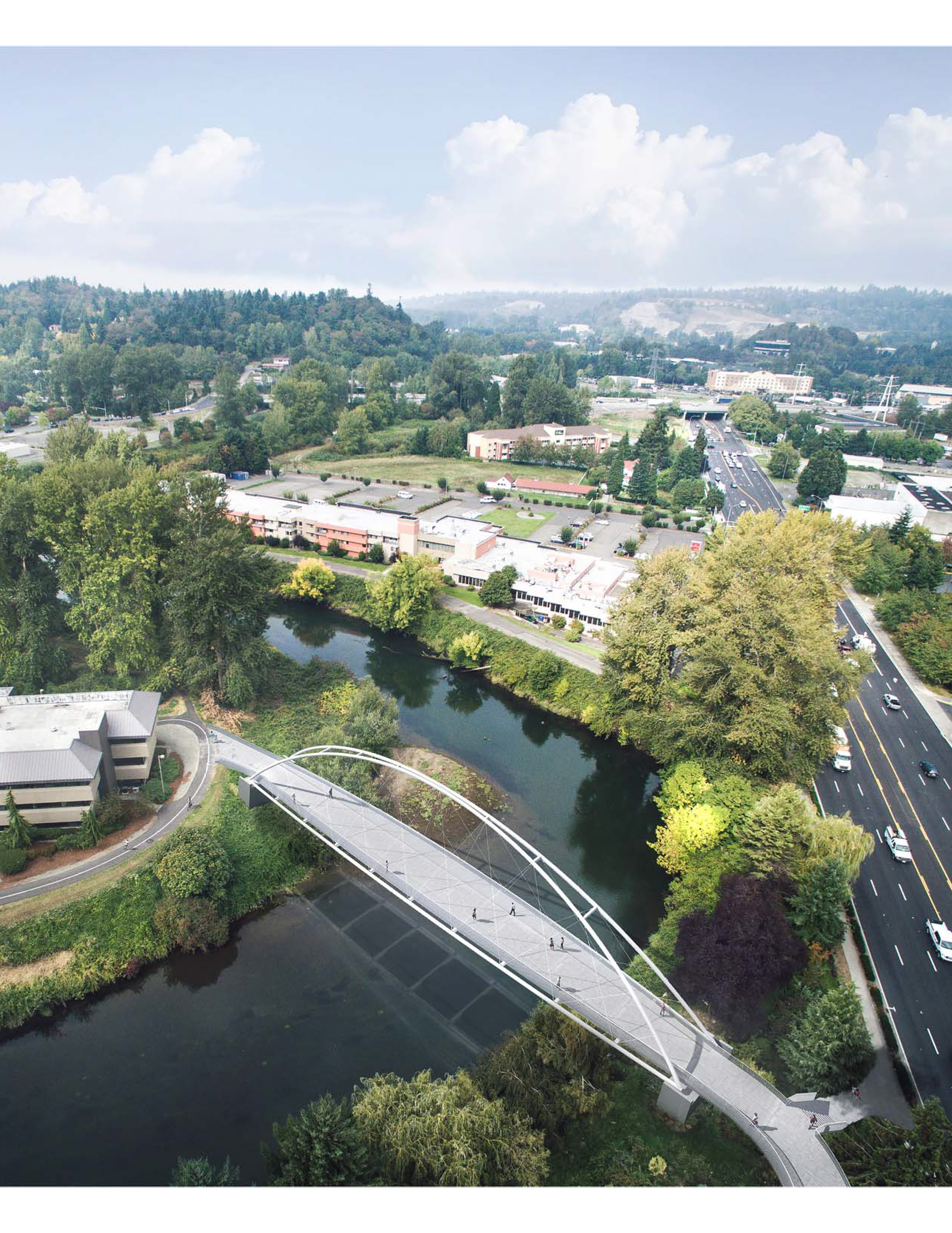 getting around tukwila - city of tukwila