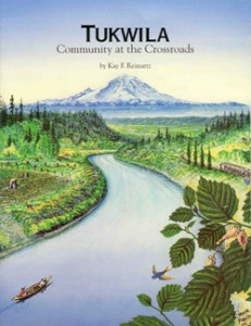 Tukwila-HistoryBook