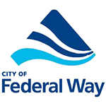 city-of-federal-way-logo